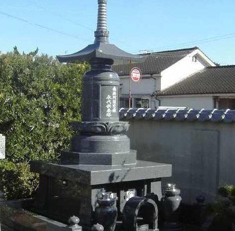 高鍋町 光福寺様
